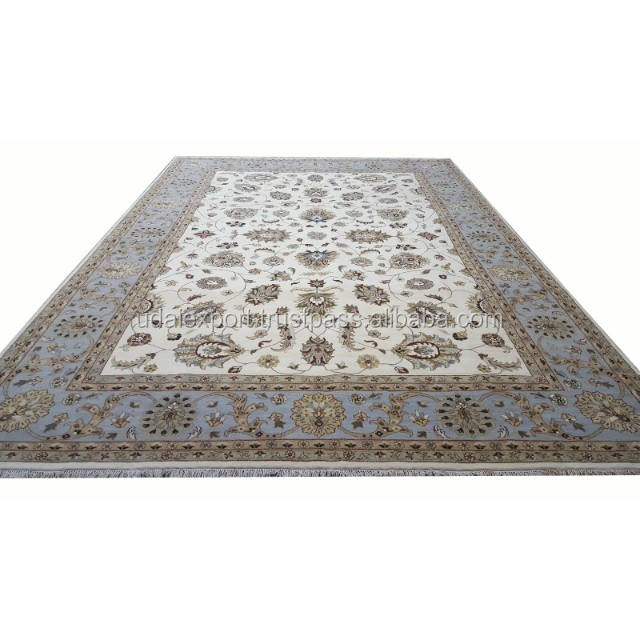 Hand Knotted High Quality Cheap Wholesale Area Rugs