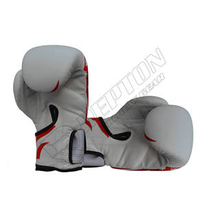 New Professional winning Leather Gloves