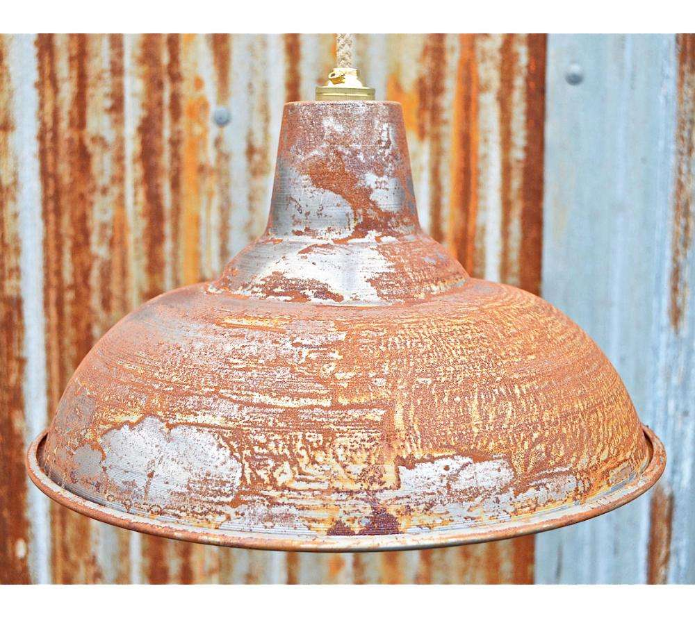 Hanging Pendent Lamp, Industrial Pendent Lamp, Pendent Light