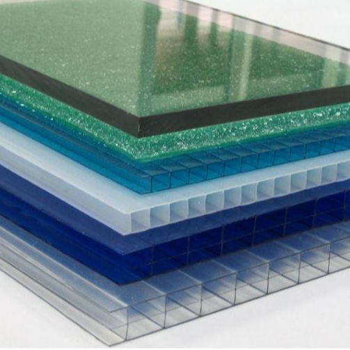 polycarbonate sheet Discount