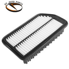 Auto parts air filter for Korean cars OEM 28113-A5800 28113A5800
