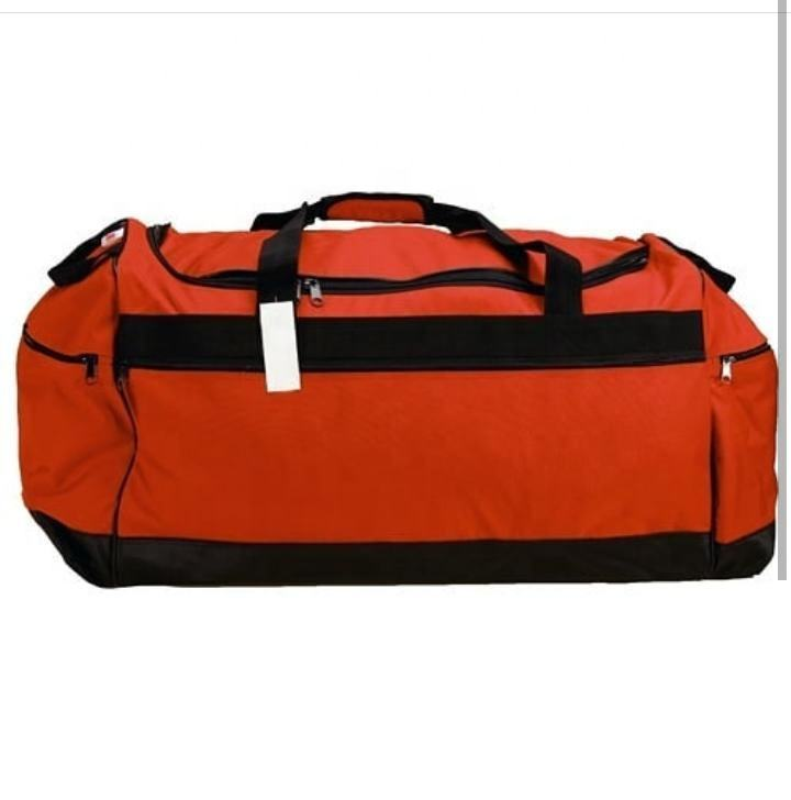 High Quality Duffle Bags & Custom Gym Bags / Custom Team Sports Bags / Printed Sports bags