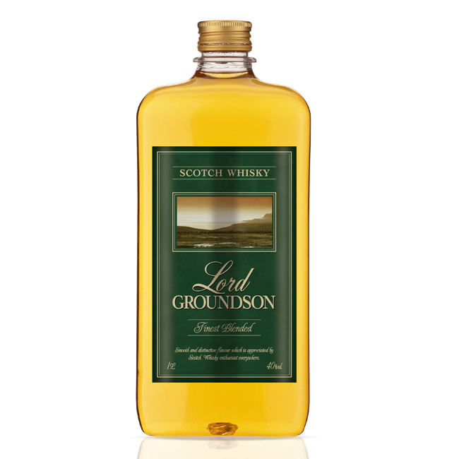 Whisky indien, 350, 500ml, ml, Lord foss