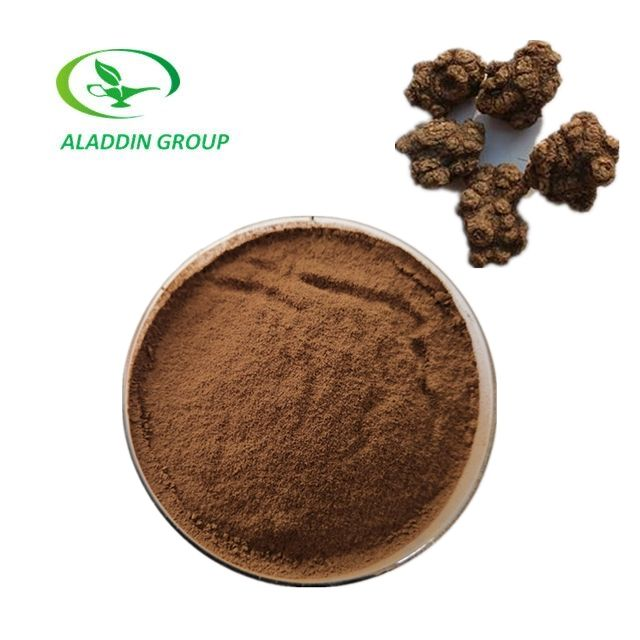 High Quality Black Ginger Extract/Kaempferia Parviflora Extract Powder