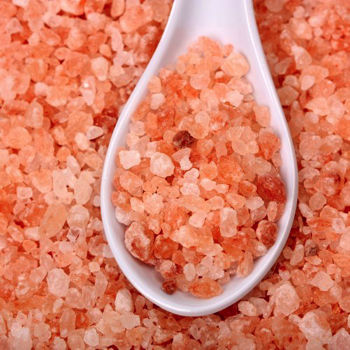 High quality Himalayan Salt