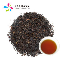 Wholesale Best Selling Taiwanese Bubble Tea Leaves Assam Black Tea