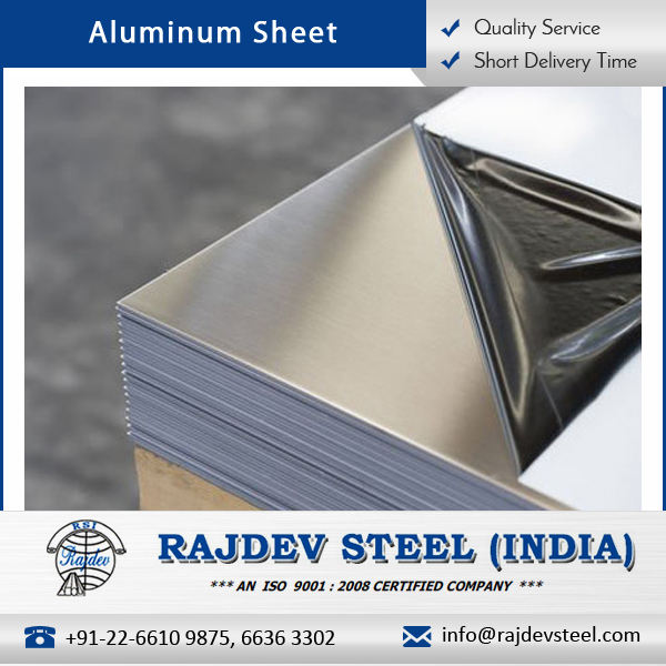 Low Priced And Corrosion Resistant Aluminum Sheet Price Alibaba Com