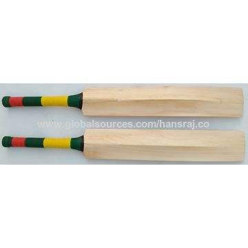Cricket Bats for kids