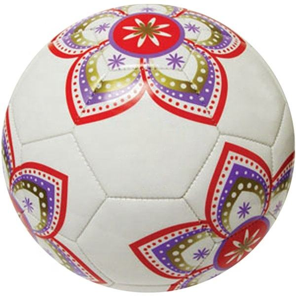 Outside Activity Sporting New Items Promotional Training Footballs