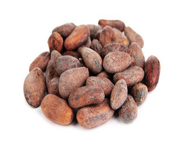 Pure Natural Cocoa for sale