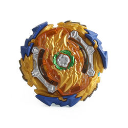 Battle Beyblades Toys B-139 Single 4D Metal Bayblade Gyro Burst Top Newest