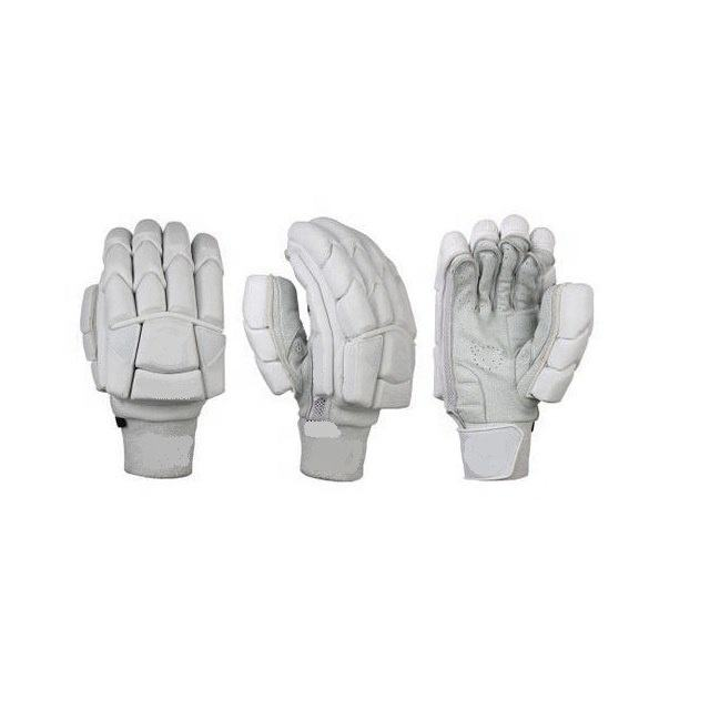 T 20 Adults Cricket Batting Gloves