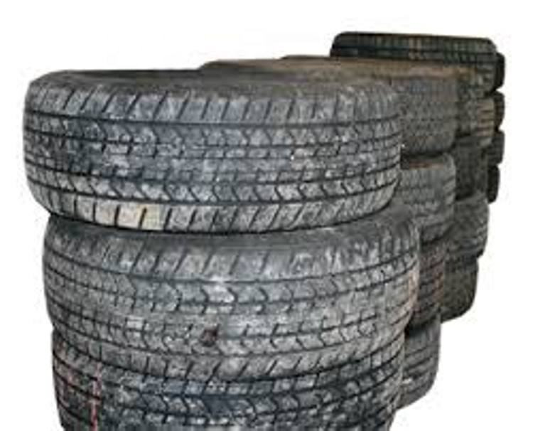 Radial truck tires 1200r24 315/80R22.5 used truck tires retread truck tyres with 40% Discount for Bulk Buyers