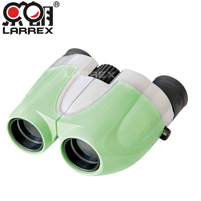 High Quality Cheap Larrex United Optics Vision Mini Binoculars 8x25 With Good Price