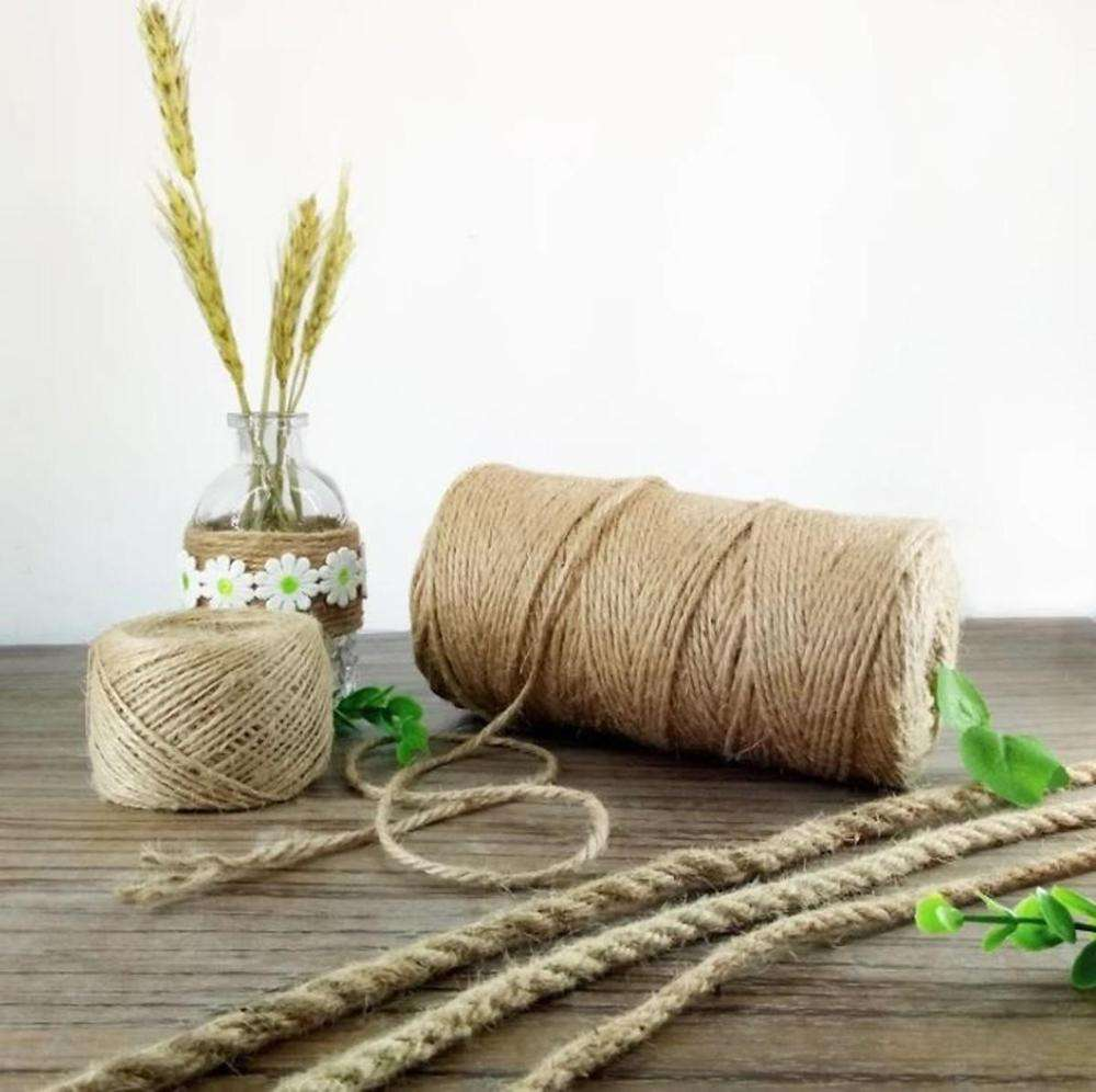 Wholesale Eco friendly jute bag - sack - yarn cheap from Vietnam / Natural reusable jute for agriculture products ( Ms. Regina )