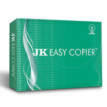 Clean Cheap white JK A A4 Copy Paper 70GSM 75GSM 80GSM