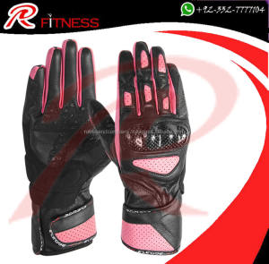New style wholesale motorcycle racing gloves motorbike | biker cycling sports gloves men women