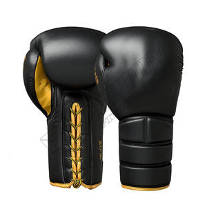 Wholesale professional boxing gloves Muay Thai gloves MMA gloves for sale By Repton Fitness