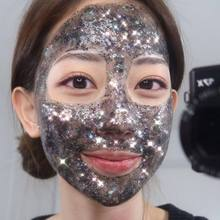 [Paraon] Korean_PNY7'S STAR MASK (Peel Off type)