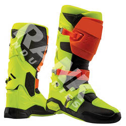 Motorbike Boots from Motorcycle Boots,Get Motorbike Boot At