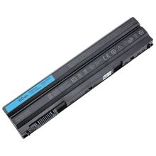 11.1V 60wh T54FJ X57F1 N3X1D M5Y0X T54F3 8858X Laptop  Battery For Dell Latitude E5420 E5520 E5430 e6420 E6430 E6520 E6530