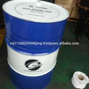 DIESEL ENGINE OIL 15W-40 CI-4 HEAVY DUTY