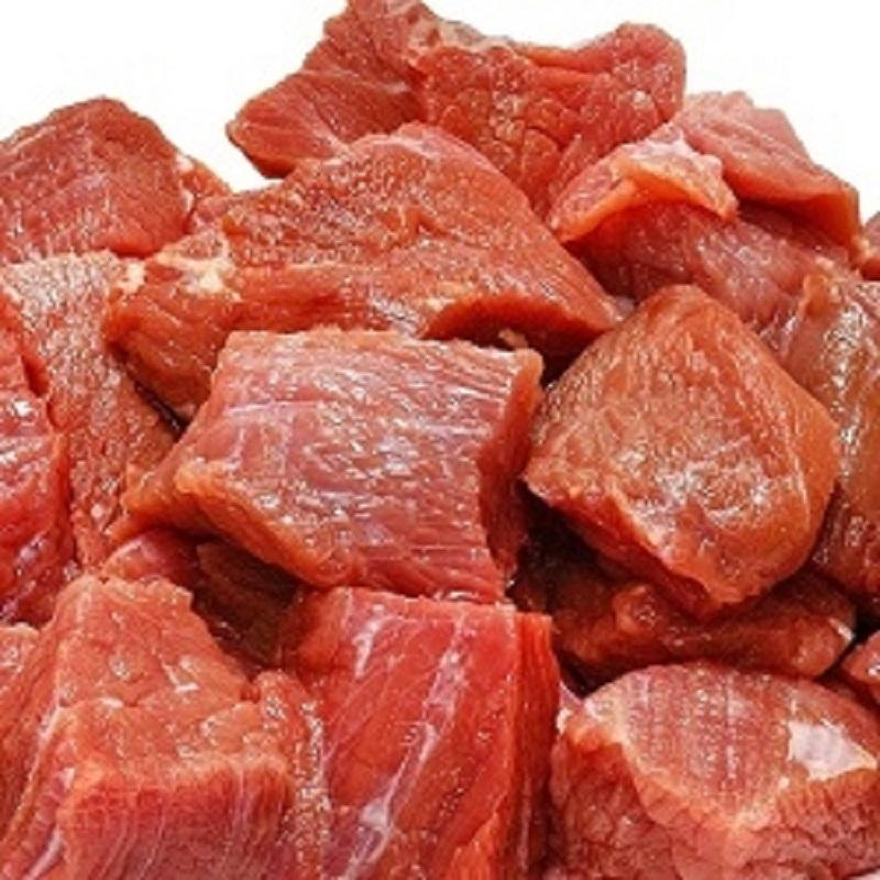 High Quality Halal Frozen Camel Meat