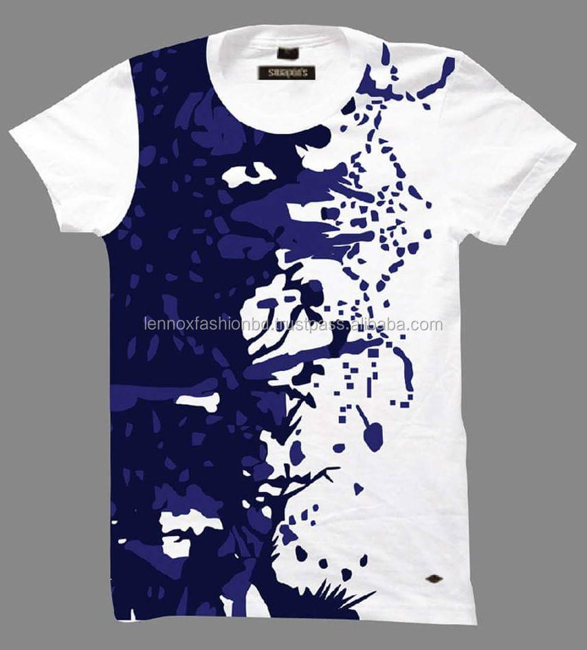 man's shirt and t-shirt mens stylish tshirt 100%cotton top quality 65%cotton 35% polyester export quality made in Bangladesh