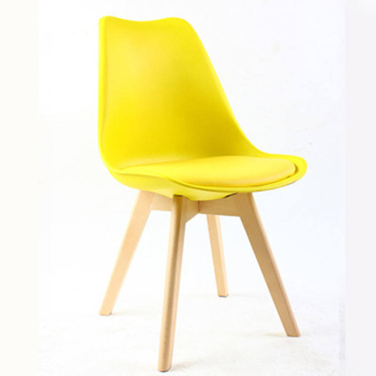 French Modern chaises salle a manger Cheap Wholesale dining chair for sale