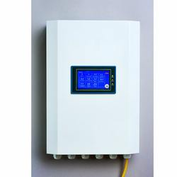 Powercore UK Heat Pump Water Heater