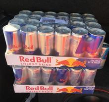 Red Bull Whole Sale Price
