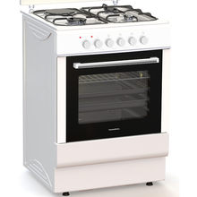 hedef plus cooktop ovens
