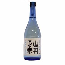 Shimanami Japanese price of sake , Bulk Wine Price