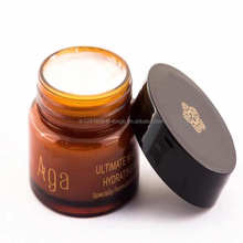 High Quality Aga Intensive Revitalizing Sleeping Mask