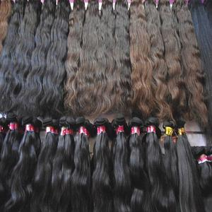 New product Raw Virgin 30 inch hair extensions,brazilian hair ebay