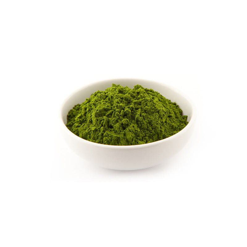 Top selling products moringa leaf powder germany/moringa powder wholesale/organic moringa leaf powder