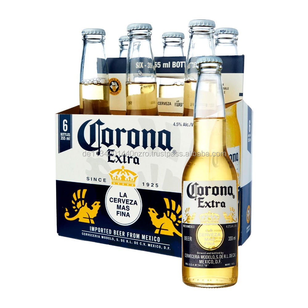 Corona Extra Beer 330ml / 355ml cheapest price