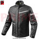CE & EN Approved Moto Textile Jacket / Fashionable Motorcycle Air Mesh Jacket For Men's / Rider Textile Jacket Prime Protection