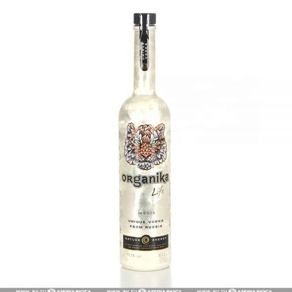 unique premium best polish russian standard brands vodka
