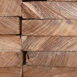 OKAN LOGS AND SAWN WOODS FOR IMPORTERS....