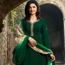 Indian Pakistani Wedding Bridal Salwar Suit / Salwar Kameez