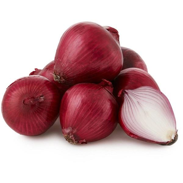 Hot sales Fresh Red, Yellow and White Onion For Sale