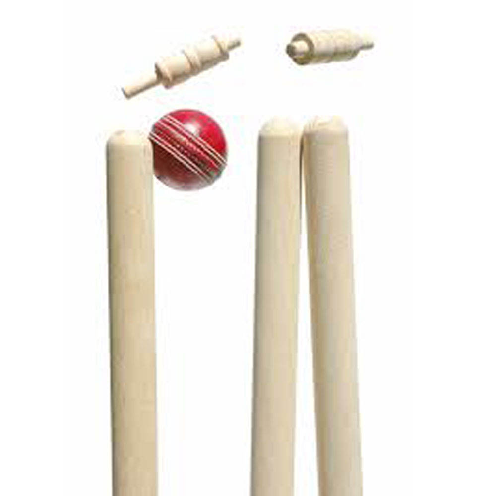 Cricket Wicket Stumps , Wholesale Wooden Cricket Wickets , Cricket wooden wickets stumps