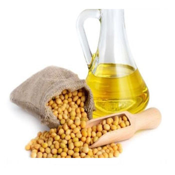 Refined / Crude Soyabean / Soybean Oil.