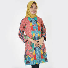 Super Good Product tunic primis Long Sleves 100% Good cotton