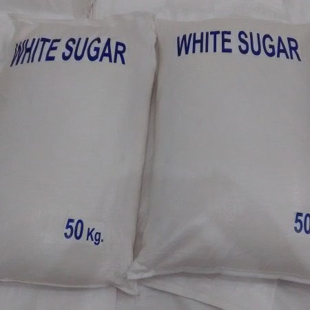 Best price Brazilian Icumsa 45 white sugar at affordable prices