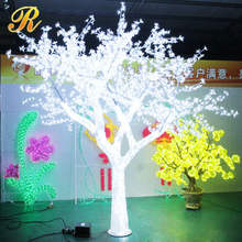 2019 Hot new products decorations wedding supplies