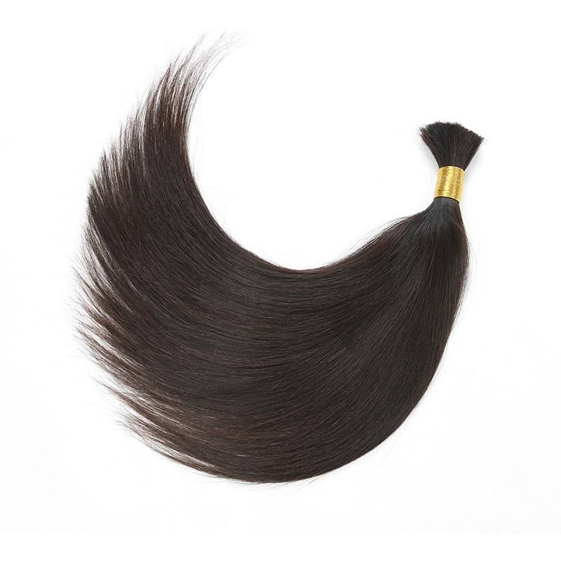 Unprocessed wholesale african american Drop Shipping 10A Grade Brazilian Virgin cuticle aligned hair