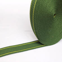 Polyester Webbing for Lanyards, PP Webbing Strap From Vietnam Factory Direct Sale