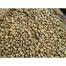 VIETNAM GREEN COFFEE BEAN